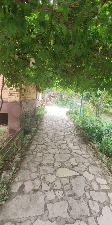 Продажа дома деревня Высоково, Подгорная улица 6, цена 35000000 рублей, 2021 год объявление №701133 на megabaz.ru