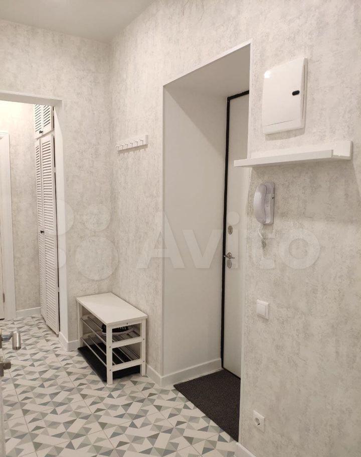 Аренда двухкомнатной квартиры Москва, метро Парк Победы, площадь Победы 1кЕ, цена 100000 рублей, 2021 год объявление №1451868 на megabaz.ru