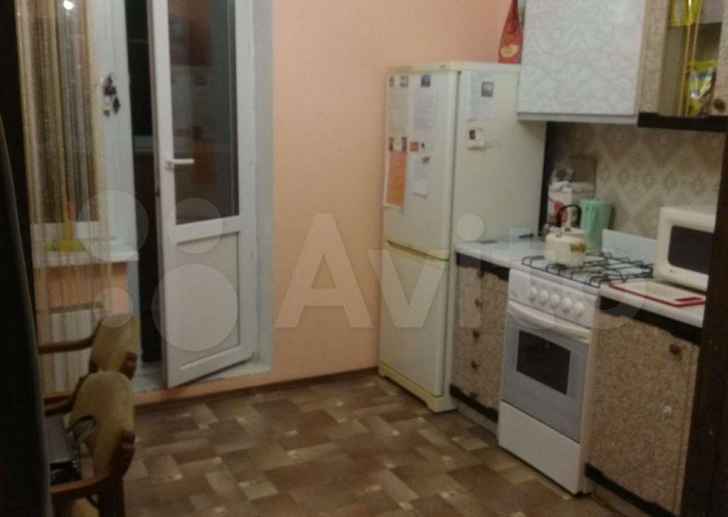 Аренда однокомнатной квартиры село Атепцево, Октябрьская улица 8, цена 15000 рублей, 2021 год объявление №1453116 на megabaz.ru