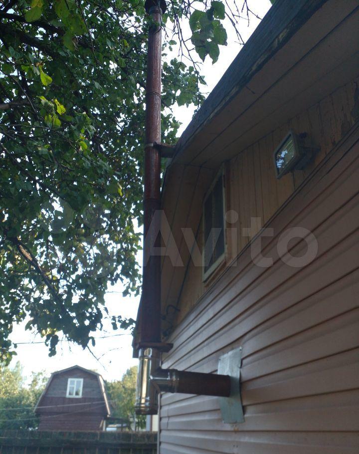 Продажа дома Хотьково, цена 2250000 рублей, 2021 год объявление №679462 на megabaz.ru