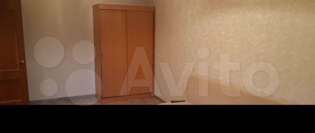 Аренда однокомнатной квартиры рабочий посёлок Тучково, цена 15000 рублей, 2021 год объявление №1453112 на megabaz.ru