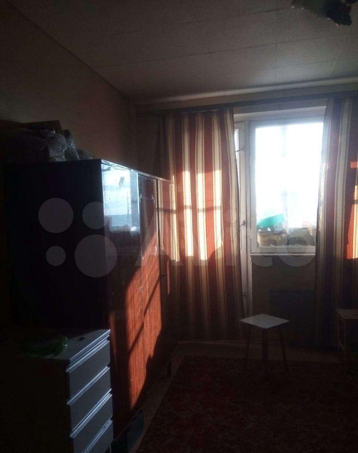 Аренда двухкомнатной квартиры Черноголовка, Школьный бульвар 14, цена 18000 рублей, 2021 год объявление №1453033 на megabaz.ru