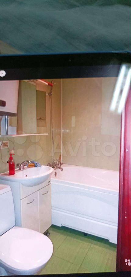 Продажа однокомнатной квартиры Рошаль, улица Свердлова 21, цена 1200000 рублей, 2021 год объявление №697676 на megabaz.ru