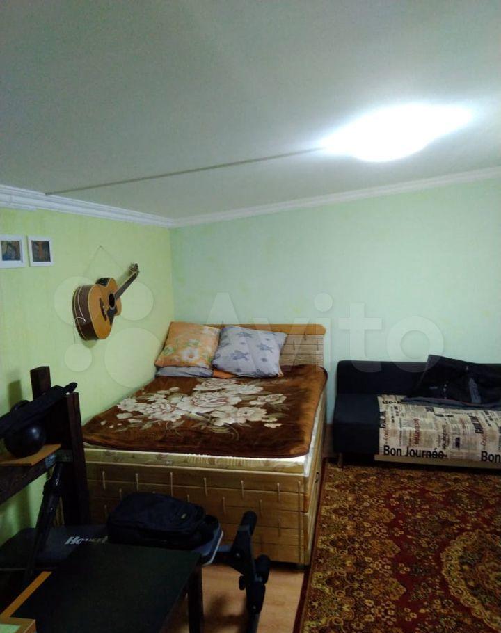 Продажа дома СНТ Ромашка, цена 1500000 рублей, 2021 год объявление №595073 на megabaz.ru