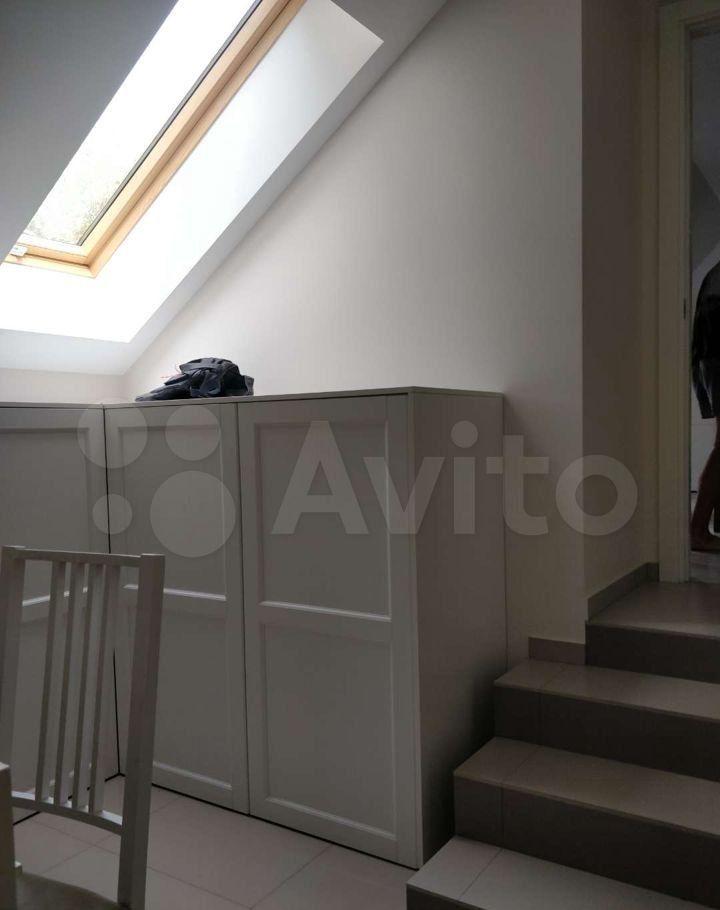 Продажа дома деревня Голиково, цена 14500000 рублей, 2021 год объявление №680699 на megabaz.ru
