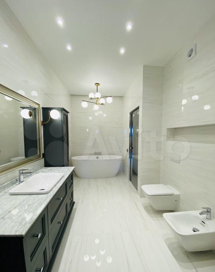 Продажа дома село Ангелово, цена 100000000 рублей, 2021 год объявление №658192 на megabaz.ru