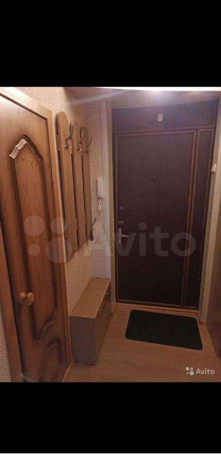 Аренда однокомнатной квартиры Пущино, цена 17000 рублей, 2021 год объявление №1461561 на megabaz.ru