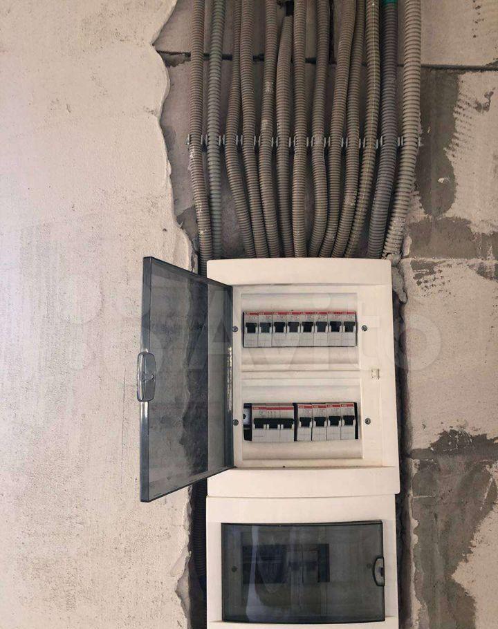 Продажа дома коттеджный посёлок Лосиный Парк-2, улица 2-я Линия 2с1, цена 7999000 рублей, 2021 год объявление №693701 на megabaz.ru
