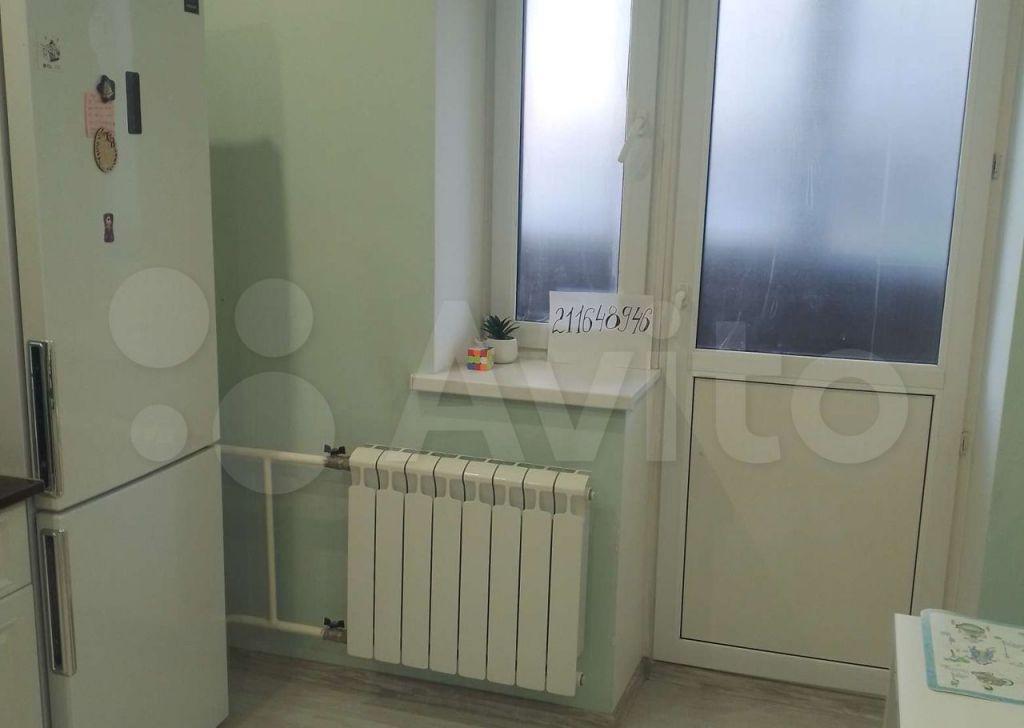 Аренда студии Щелково, Чкаловская улица 4, цена 2000 рублей, 2021 год объявление №1484246 на megabaz.ru