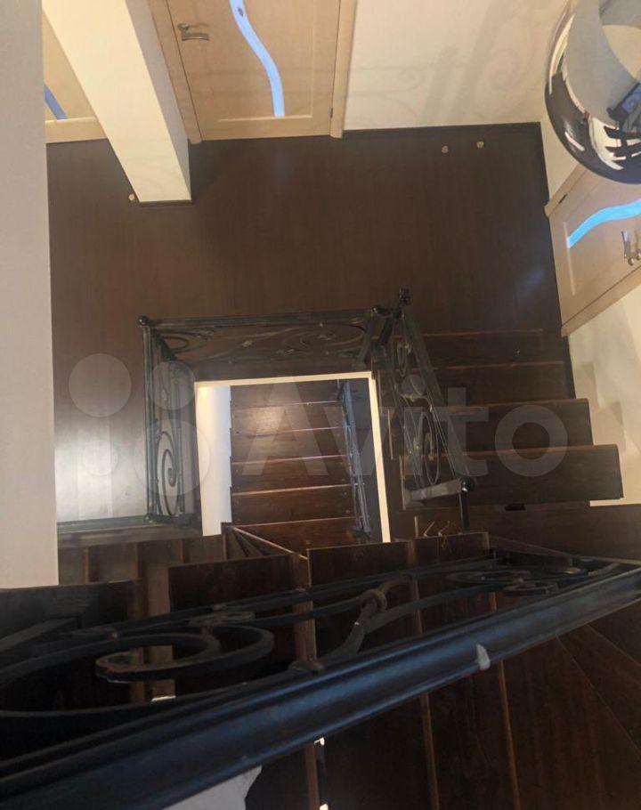 Продажа дома село Верхнее Мячково, цена 17000000 рублей, 2021 год объявление №680641 на megabaz.ru