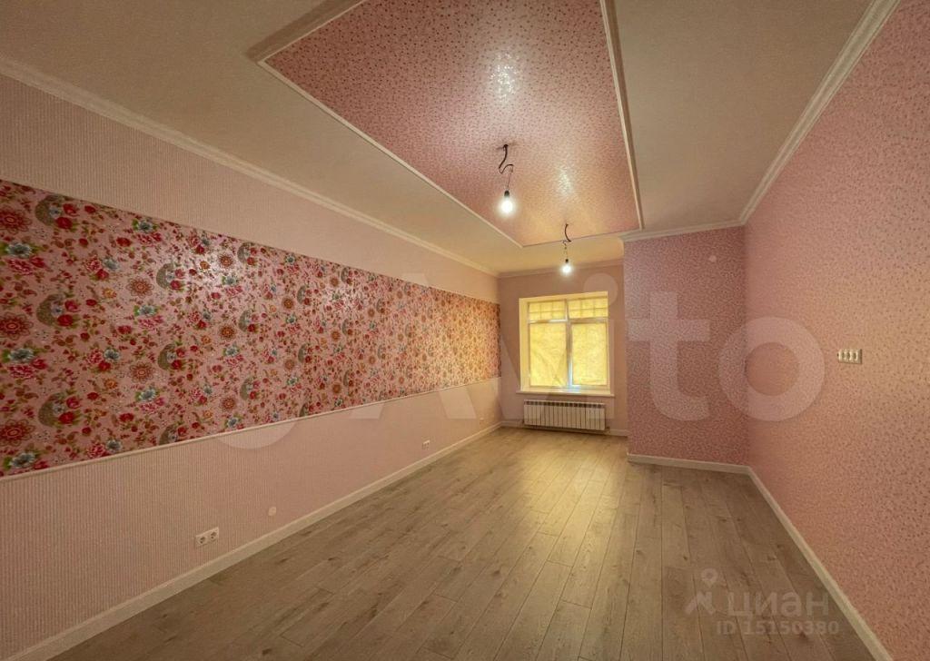 Продажа дома деревня Котово, цена 54300000 рублей, 2021 год объявление №679863 на megabaz.ru