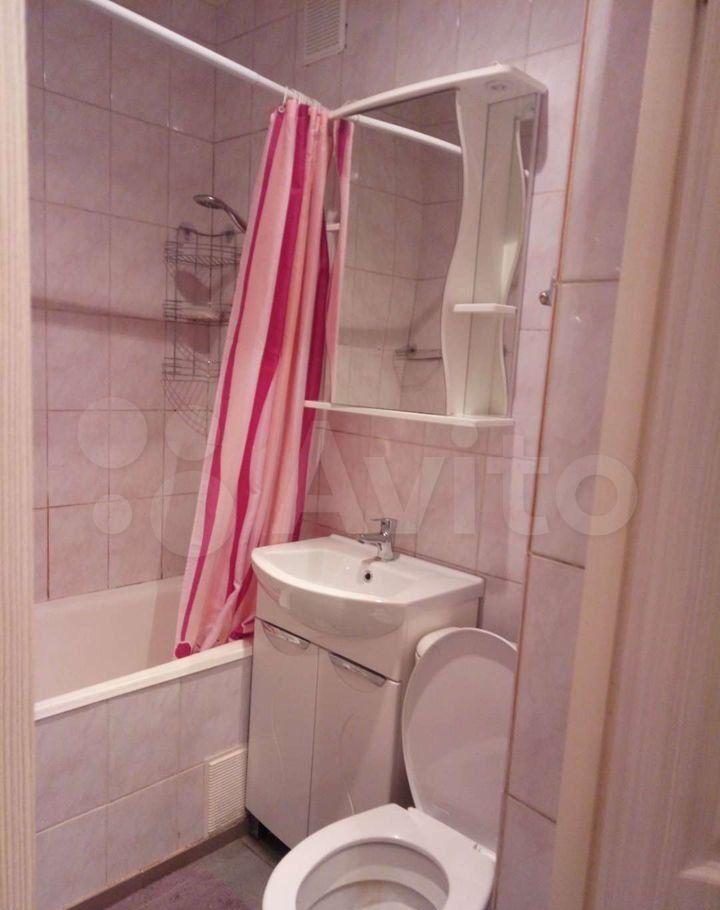 Продажа двухкомнатной квартиры деревня Софьино, цена 4600000 рублей, 2021 год объявление №658714 на megabaz.ru