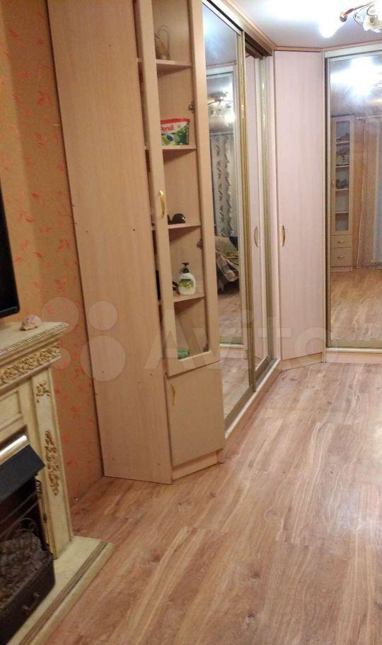 Аренда комнаты Химки, улица Некрасова 6, цена 15500 рублей, 2021 год объявление №1486264 на megabaz.ru