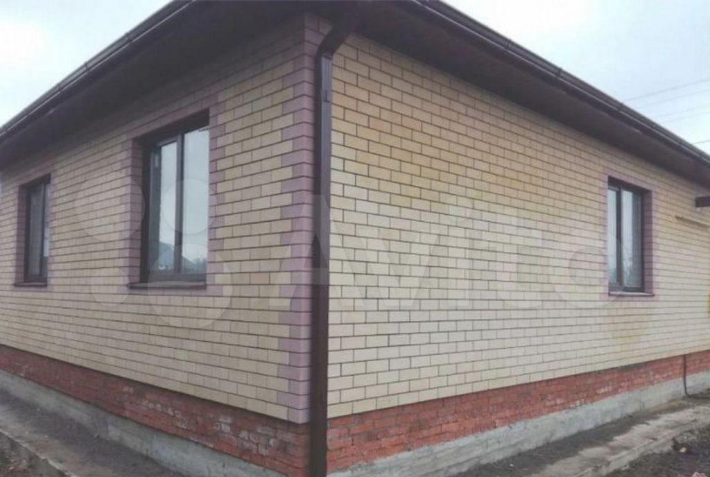 Продажа дома деревня Орлово, Речная улица, цена 4500000 рублей, 2021 год объявление №680407 на megabaz.ru