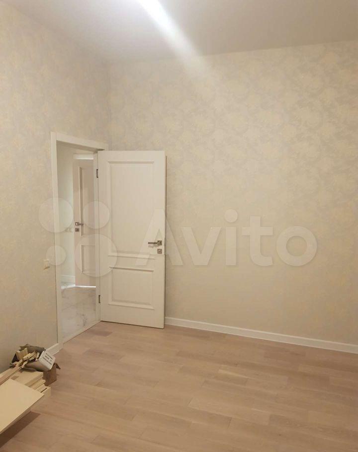 Продажа дома СНТ Истра, цена 21000000 рублей, 2021 год объявление №658554 на megabaz.ru