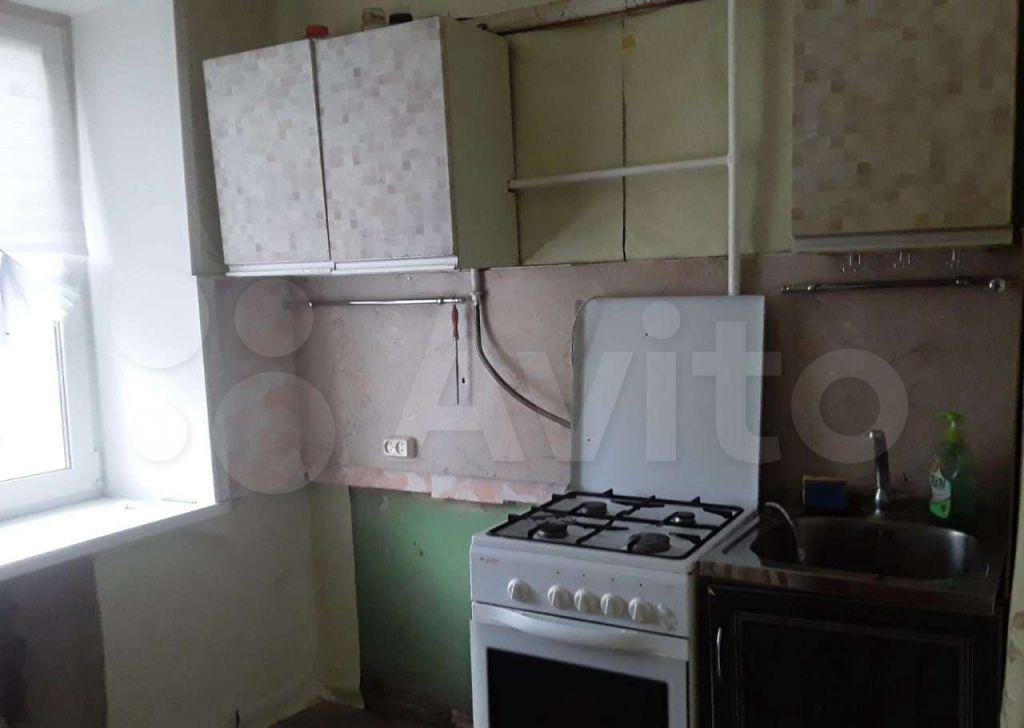 Аренда двухкомнатной квартиры Рошаль, улица Свердлова 18, цена 10000 рублей, 2021 год объявление №1454068 на megabaz.ru