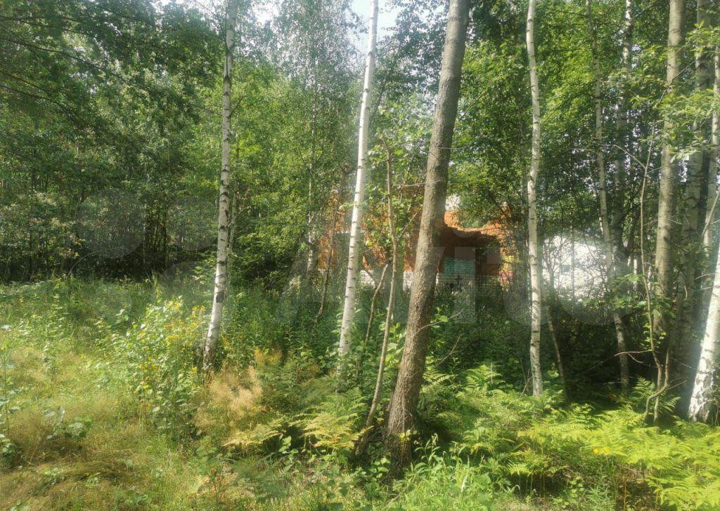 Продажа дома СНТ Полянка, цена 550000 рублей, 2021 год объявление №680905 на megabaz.ru