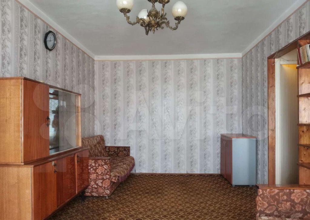 Аренда двухкомнатной квартиры Чехов, Московская улица 91, цена 24000 рублей, 2021 год объявление №1474958 на megabaz.ru