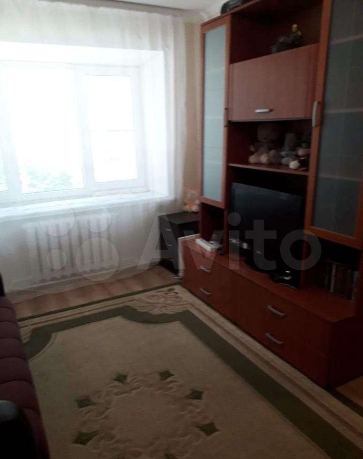 Аренда однокомнатной квартиры деревня Жуковка, Армейская улица 93, цена 13000 рублей, 2021 год объявление №1454750 на megabaz.ru