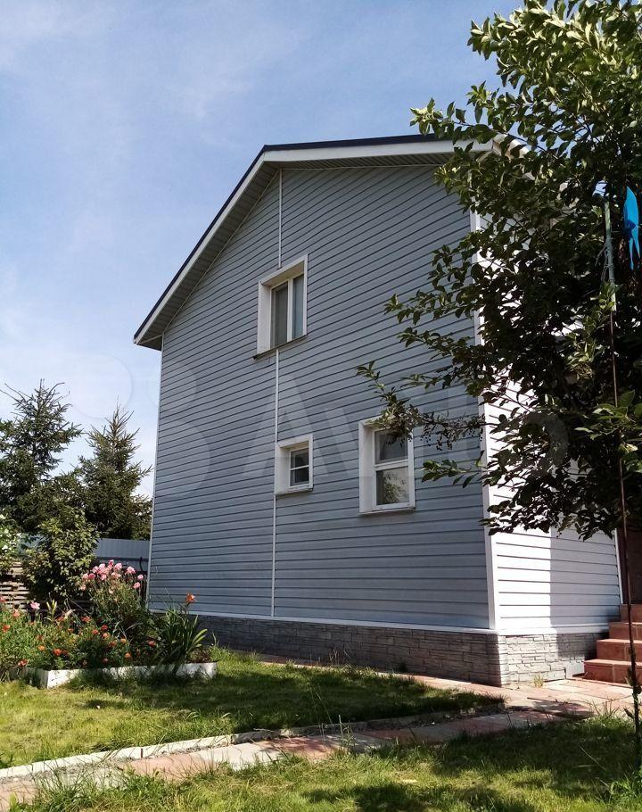 Продажа дома деревня Гальчино, цена 8900000 рублей, 2021 год объявление №680879 на megabaz.ru