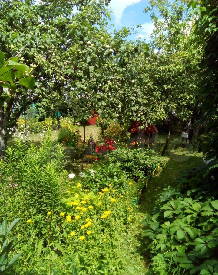 Продажа дома деревня Головачёво, цена 890000 рублей, 2021 год объявление №468751 на megabaz.ru