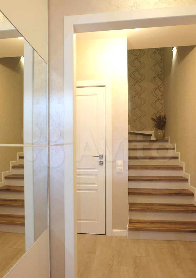 Продажа дома деревня Бережки, цена 18000000 рублей, 2021 год объявление №659455 на megabaz.ru