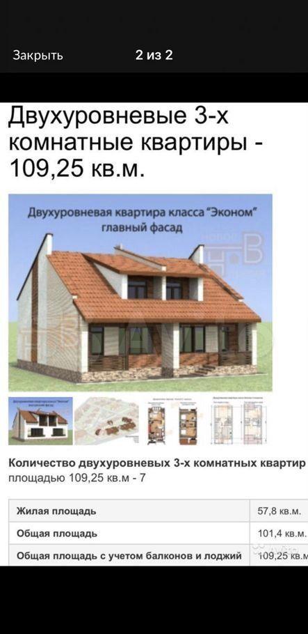 Продажа дома деревня Демихово, цена 6500000 рублей, 2021 год объявление №659185 на megabaz.ru