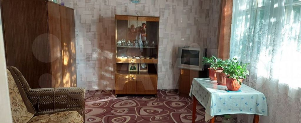 Продажа дома рабочий посёлок Малино, Новая улица 2, цена 1150000 рублей, 2021 год объявление №613359 на megabaz.ru