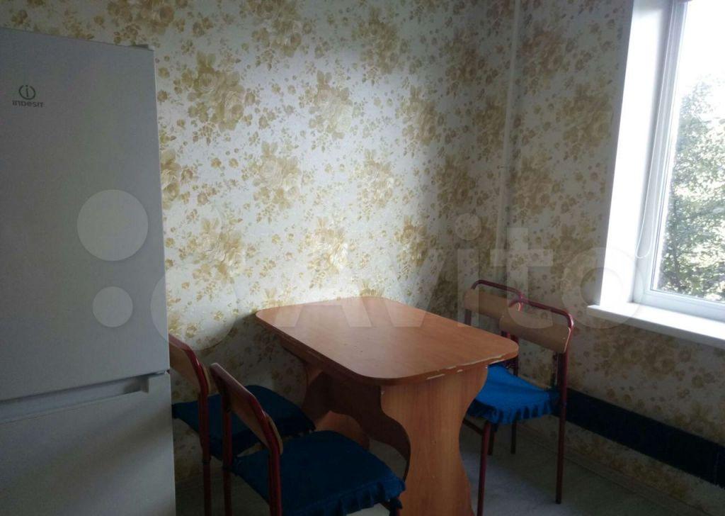 Аренда однокомнатной квартиры деревня Чурилково, улица Чурилково 2, цена 17000 рублей, 2021 год объявление №1454821 на megabaz.ru