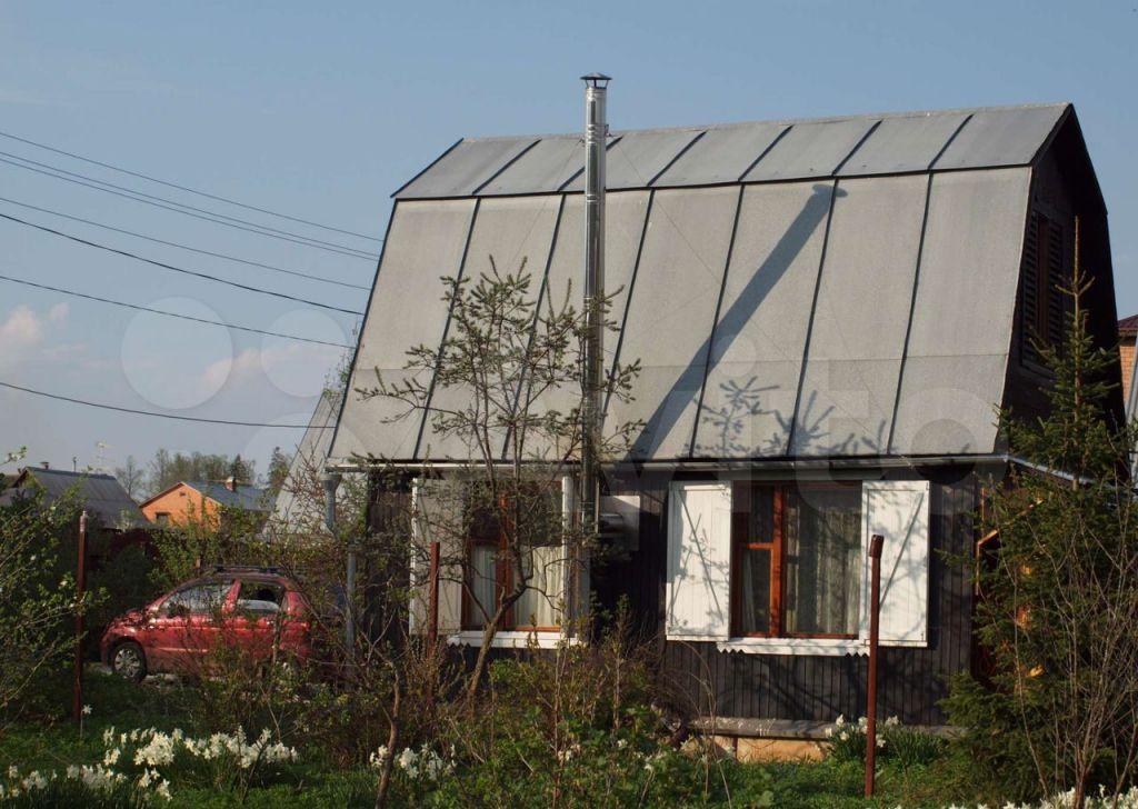 Продажа дома деревня Петелино, цена 6500000 рублей, 2021 год объявление №599637 на megabaz.ru