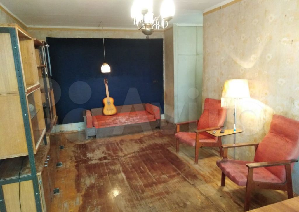 Продажа двухкомнатной квартиры Москва, метро Бибирево, Ясный проезд 34к2, цена 10400000 рублей, 2021 год объявление №704937 на megabaz.ru