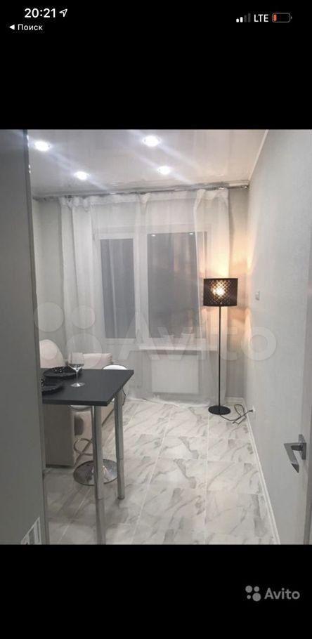 Продажа двухкомнатной квартиры Химки, 2-й Мичуринский тупик 1, цена 7000000 рублей, 2021 год объявление №699335 на megabaz.ru