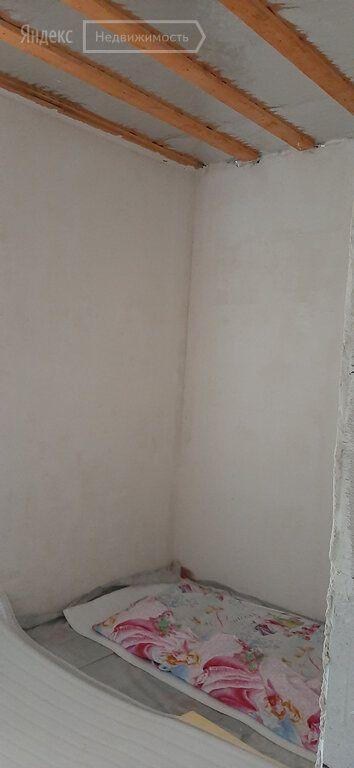 Продажа дома деревня Шолохово, улица Экодолье 21В, цена 8900000 рублей, 2021 год объявление №681400 на megabaz.ru