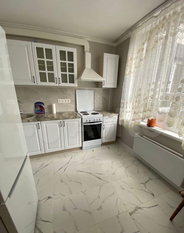 Аренда двухкомнатной квартиры Балашиха, улица Лукино 53А, цена 35000 рублей, 2021 год объявление №1469293 на megabaz.ru