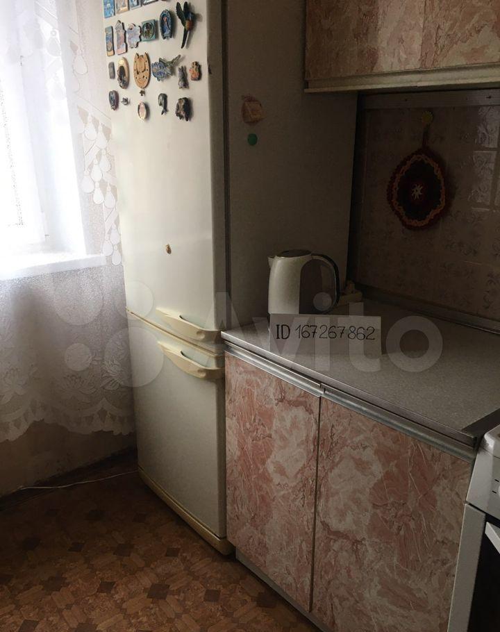 Аренда двухкомнатной квартиры Москва, метро Новокосино, Салтыковская улица 29к2, цена 2500 рублей, 2021 год объявление №1469071 на megabaz.ru