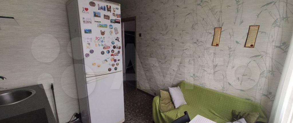 Аренда однокомнатной квартиры Подольск, улица Филиппова 1Ак1, цена 24000 рублей, 2021 год объявление №1475333 на megabaz.ru