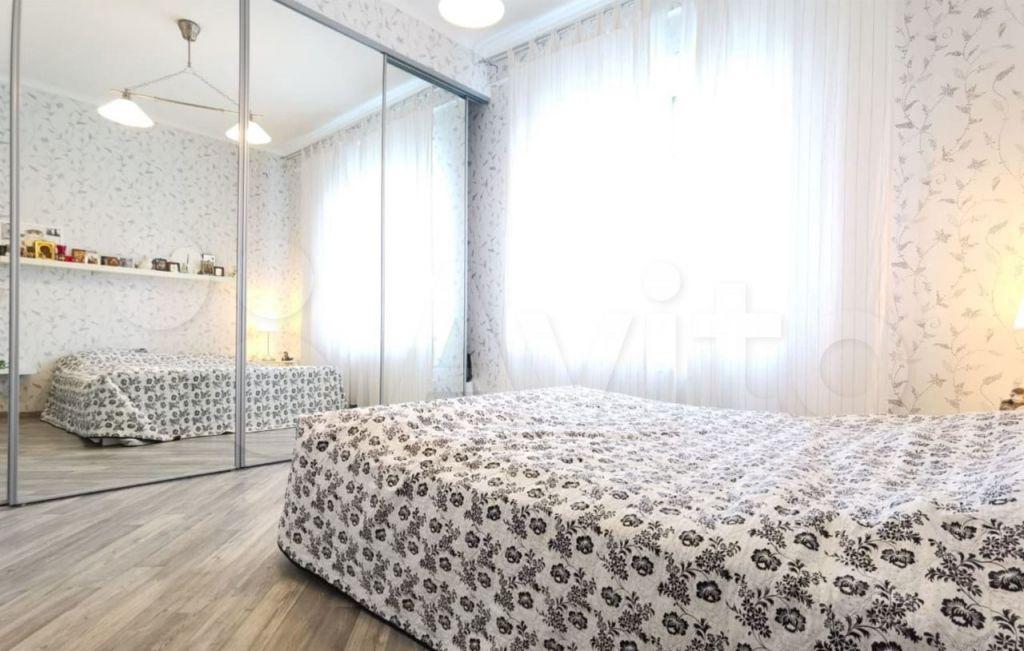 Продажа дома деревня Грибки, улица Дружбы 31А, цена 28000000 рублей, 2021 год объявление №681425 на megabaz.ru