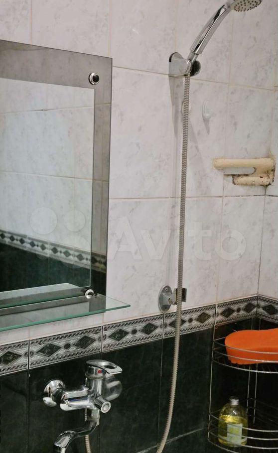 Аренда двухкомнатной квартиры Старая Купавна, улица Фрунзе 4, цена 25000 рублей, 2021 год объявление №1460821 на megabaz.ru