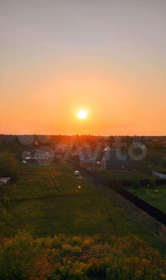Аренда однокомнатной квартиры село Бисерово, цена 22000 рублей, 2021 год объявление №1456064 на megabaz.ru