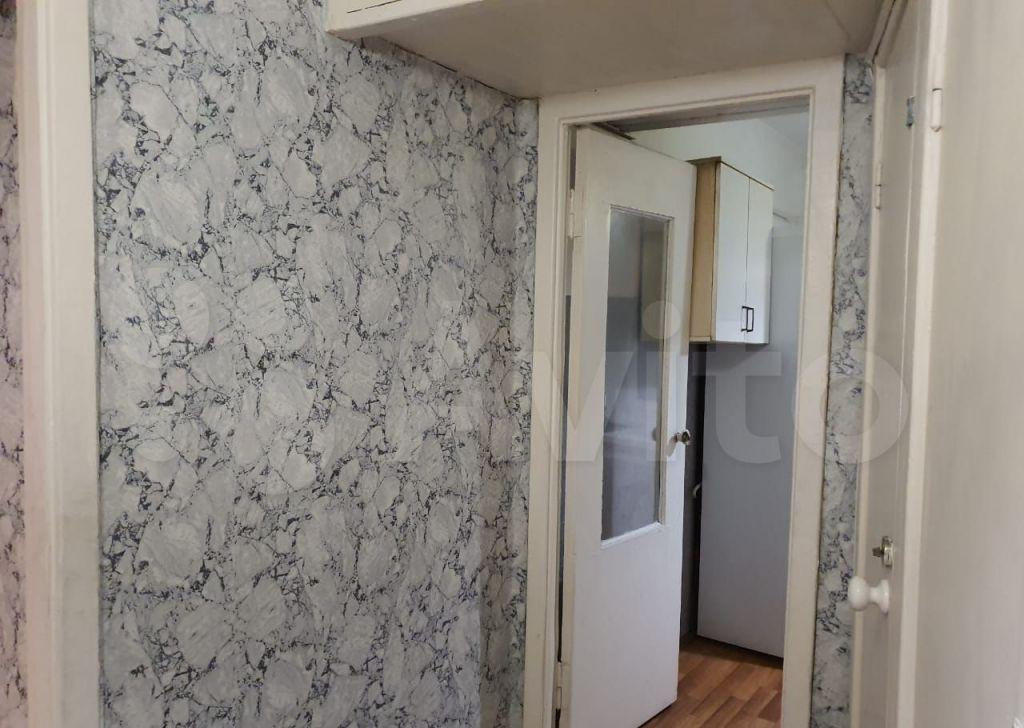 Аренда двухкомнатной квартиры Подольск, Ленинградский проезд 7, цена 22000 рублей, 2021 год объявление №1476075 на megabaz.ru