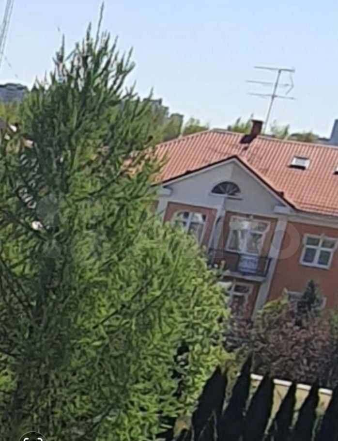 Аренда пятикомнатной квартиры Москва, метро Планерная, Куркинское шоссе 42, цена 155000 рублей, 2021 год объявление №1455989 на megabaz.ru