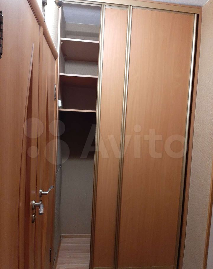Аренда однокомнатной квартиры деревня Чашниково, цена 20000 рублей, 2021 год объявление №1475049 на megabaz.ru