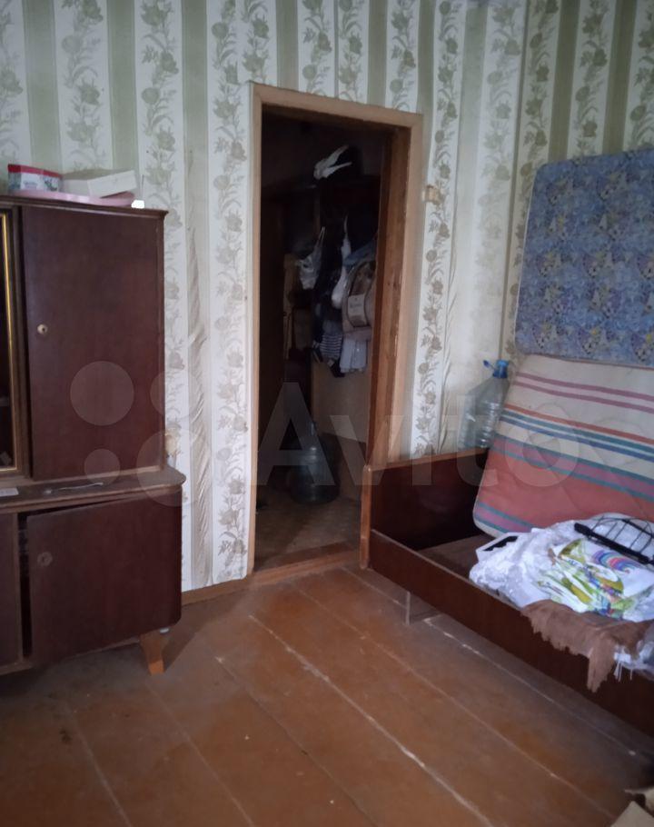 Продажа дома деревня Введенское, цена 2300000 рублей, 2021 год объявление №659643 на megabaz.ru