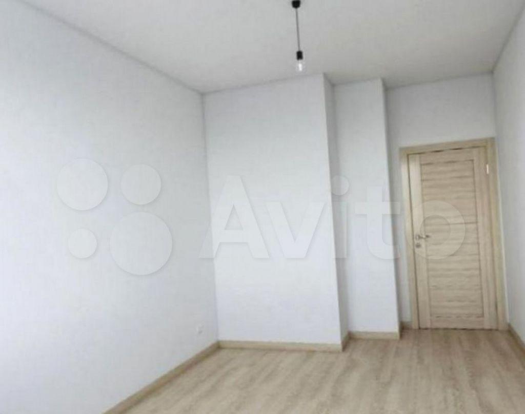 Продажа двухкомнатной квартиры деревня Пирогово, цена 4850000 рублей, 2021 год объявление №648171 на megabaz.ru