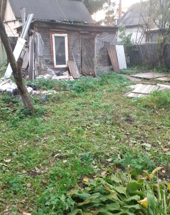 Продажа дома село Ильинское, цена 8000000 рублей, 2021 год объявление №700512 на megabaz.ru