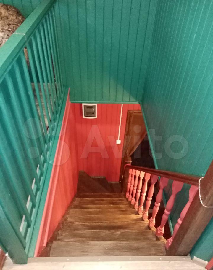 Продажа дома садовое товарищество Мечта, цена 3200000 рублей, 2021 год объявление №695754 на megabaz.ru