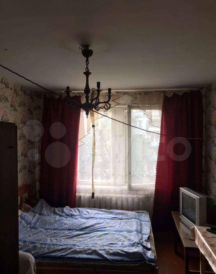 Аренда однокомнатной квартиры село Ильинское, Бригадная улица 77, цена 17000 рублей, 2021 год объявление №1456659 на megabaz.ru