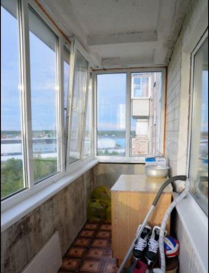 Аренда трёхкомнатной квартиры Можайск, улица 20 Января 26, цена 35000 рублей, 2021 год объявление №1477628 на megabaz.ru