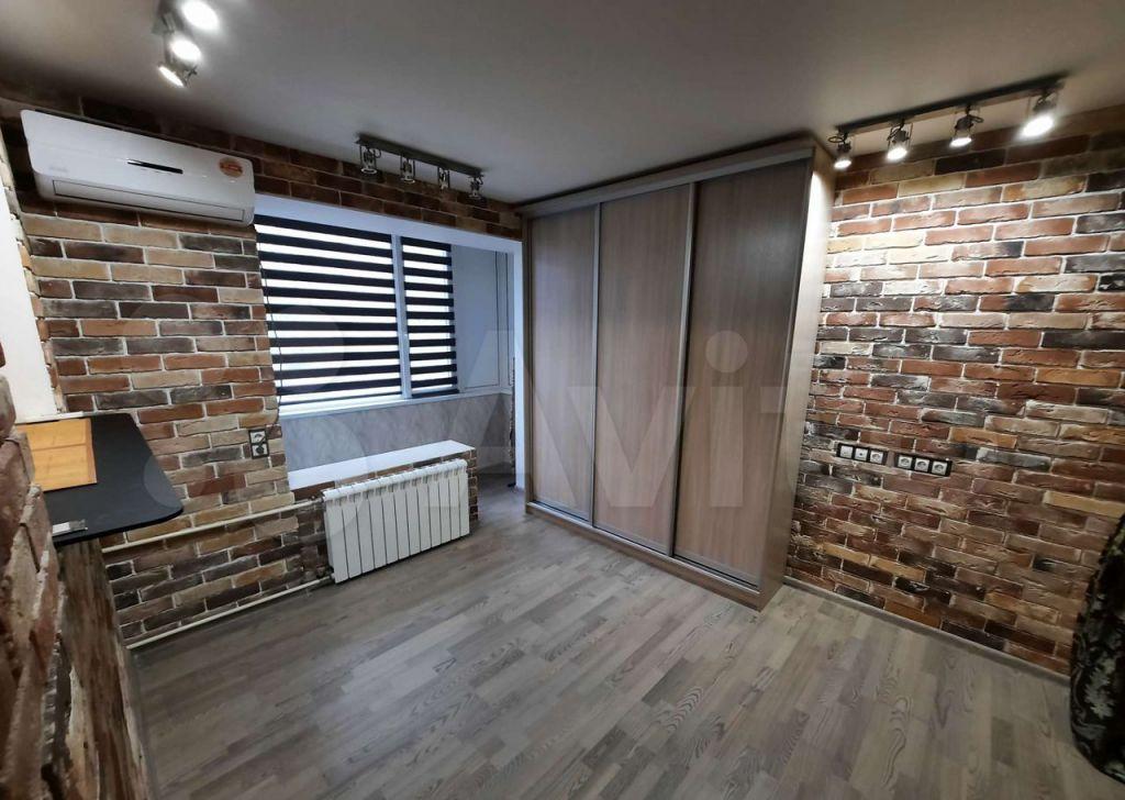 Аренда однокомнатной квартиры Долгопрудный, Московское шоссе 43к1, цена 30000 рублей, 2021 год объявление №1486442 на megabaz.ru