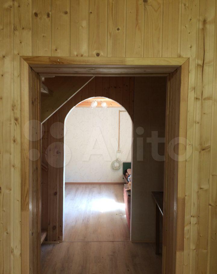 Продажа дома деревня Софьино, Огородная улица 207, цена 6900000 рублей, 2021 год объявление №683153 на megabaz.ru